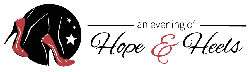 An Evening of Hope & Heels – Voice of Hope | Lubbock, Texas